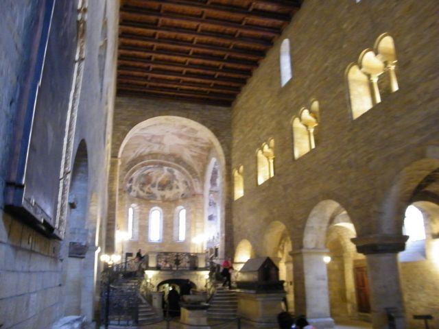 grande basilique en baviere